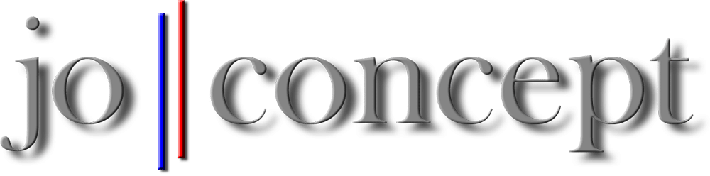 - Cookies EuGH - Urteil vom 01.10.2019