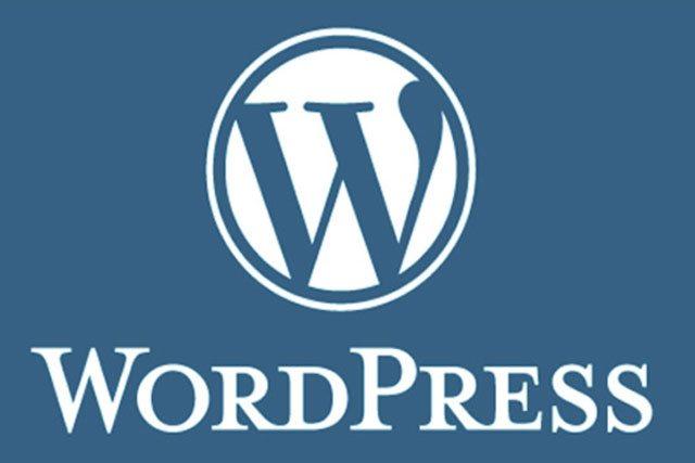 Wordpress joconcept.de