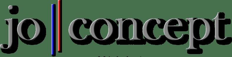 - Joconcept Webdesign mit Wordpress und Onlineshops mit Woocommerce